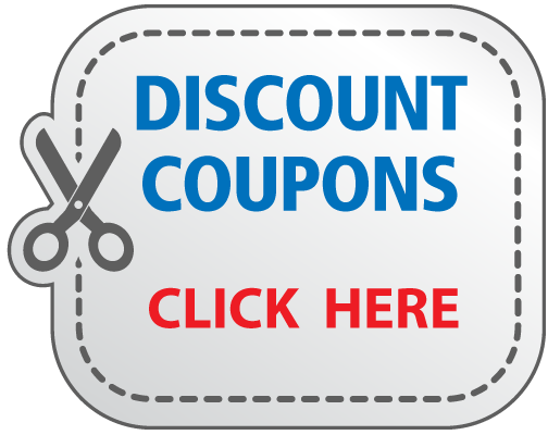 Click & Save Driving Lassons Coupon