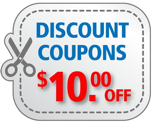 Save $10 OFF Driving Lassons Coupon