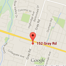 driving school stoney creek location