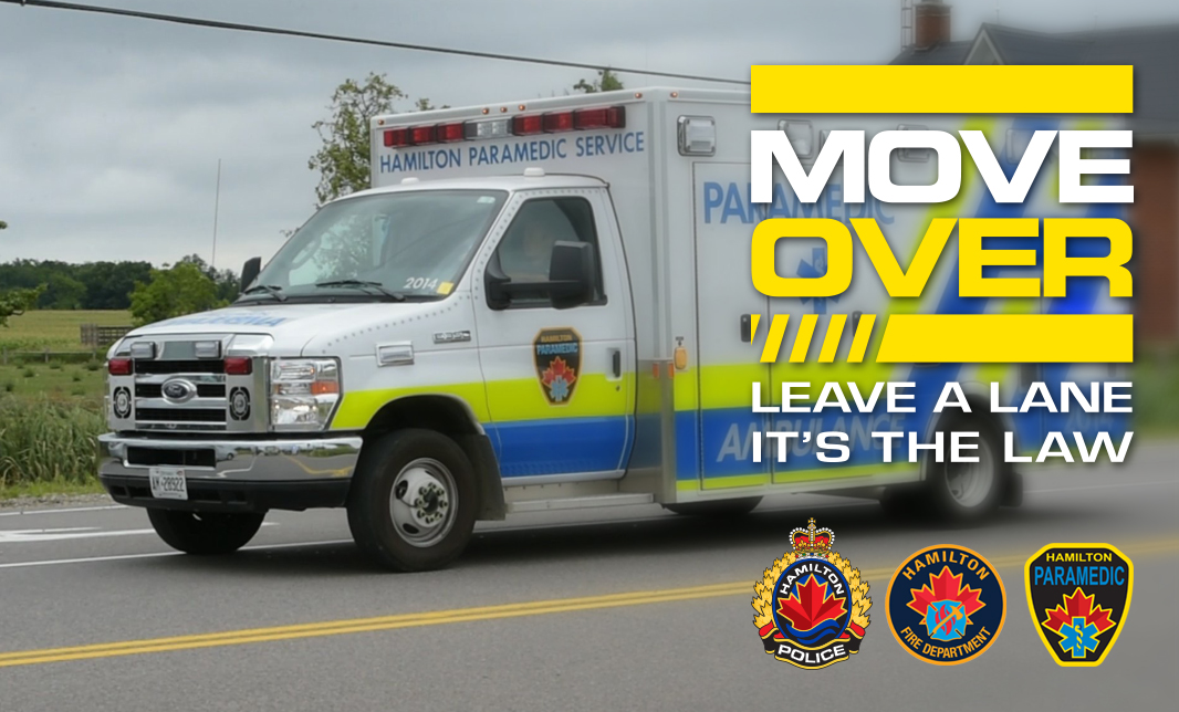 move-over_ems