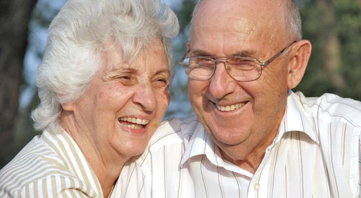 refresher courses for seniors