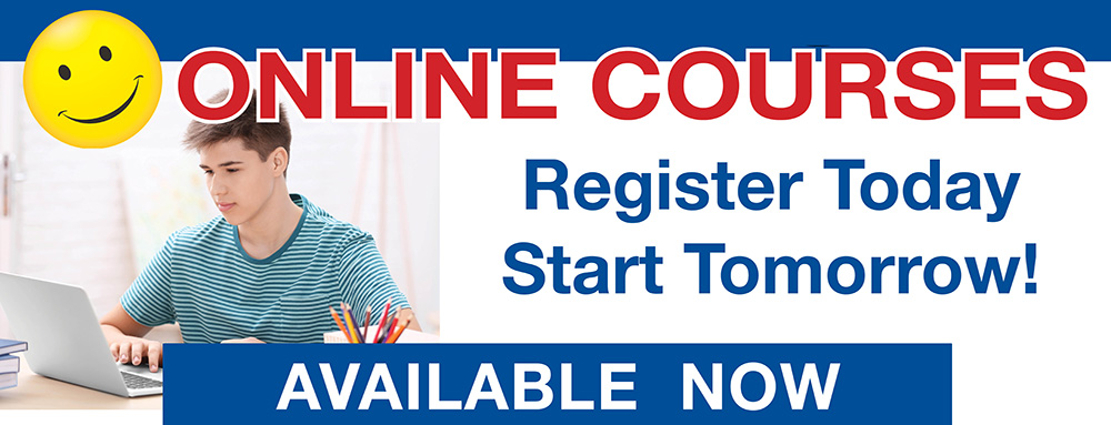 Unipol Online Driving Courses in Hamilton